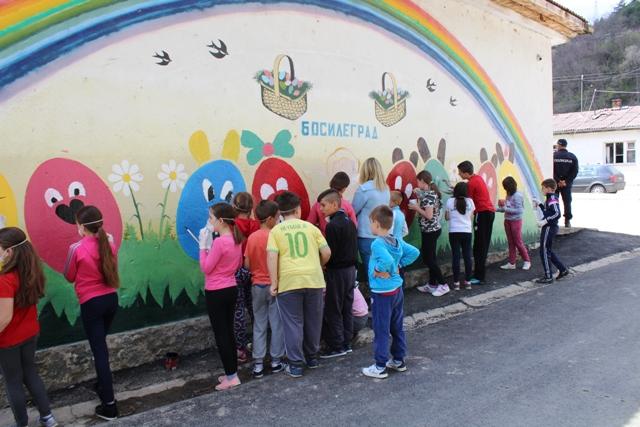 Dolazi 800 dece iz deset zemalja, Foto: Vranjenews