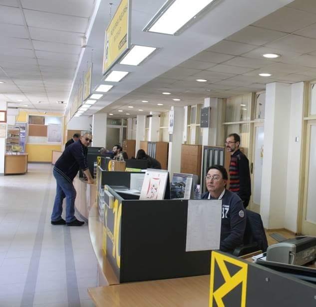 Matična služba ne naplaćuje usluge za prvake. Foto Grad Vranje