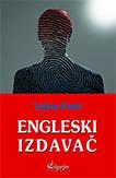 """Roman je izdala """"Čigoja štampa"""" iz Beograda"""