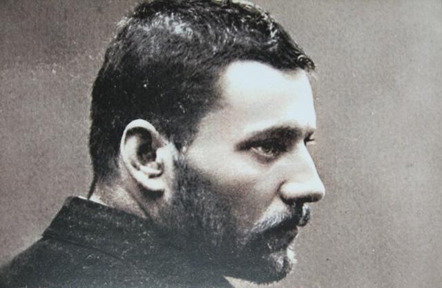 I Bora popularisao vranjsku pesmu. Foto VranjeNews