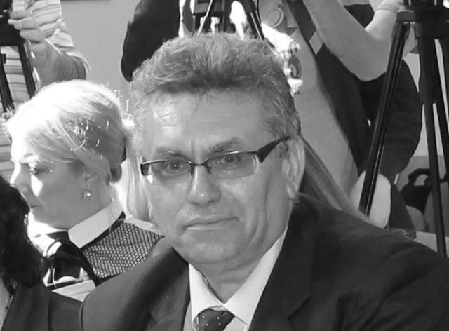 Bojan Milenković. Foto VranjeNews