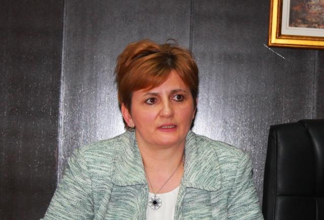 Na mestu ubistva pronađeni DNK profili NN lica kojih nema u srpskim bazama podataka: Danijela Trajković. Foto VranjeNews