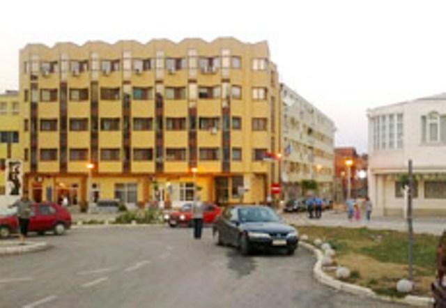 Foto Portal sudova