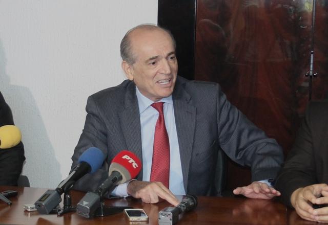 Milan Krkobabić. Foto VranjeNews