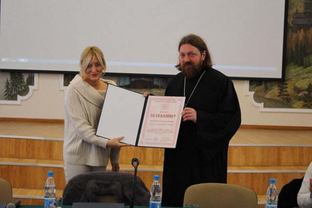 Foto Gimnazija Bora Stanković