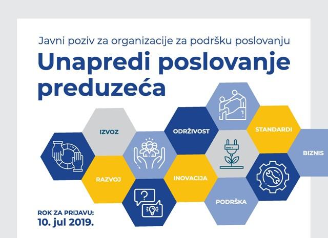 Foto printscreen EU PRO