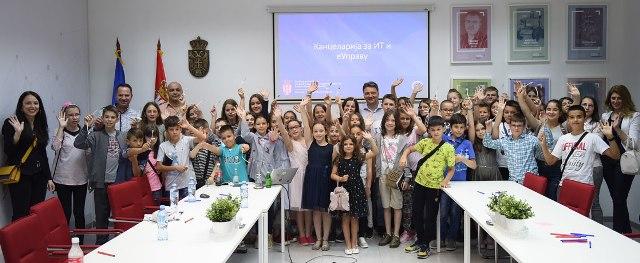 Foto www.ite.gov.rs