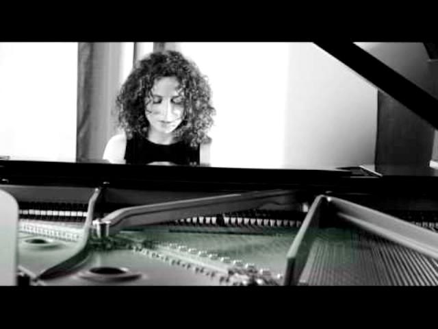 Foto www.operamusica.com