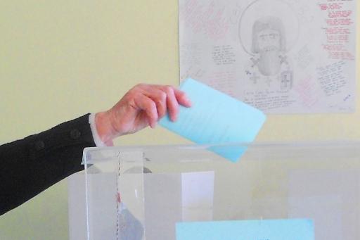 Izbori, ilustracija. Foto VranjeNews