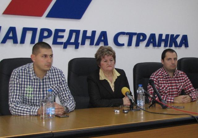 Foto D. Ristić
