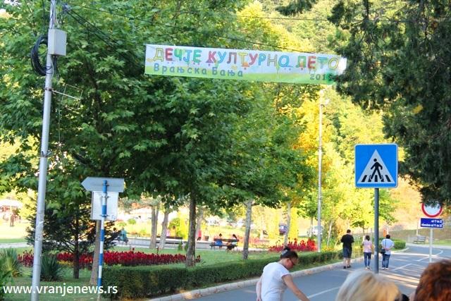 u Vranjskoj Banji započet proces privatizacije. Foto VranjeNews