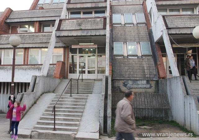 Roditelji će biti obavešteni o dinamici vakcinisanja. Foto Vranje News