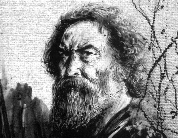 I slike Zorana Petrušijevića Zopa među vranjskim