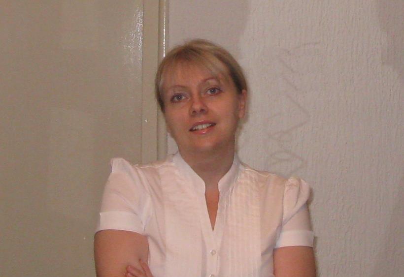 Foto Fejsbuk profil Tijane Milovanović