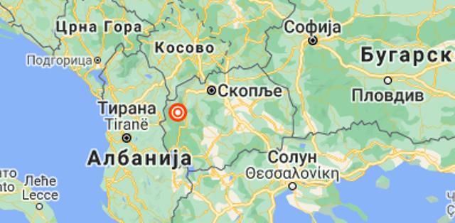 Foto ilustracija Google maps