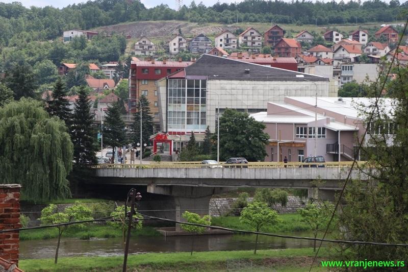 Vladičin Han. Foto Vranje News
