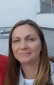 Foto Bujanovačke