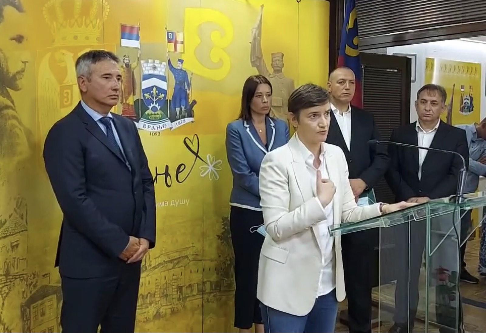 Foto printscreen vranje.rs