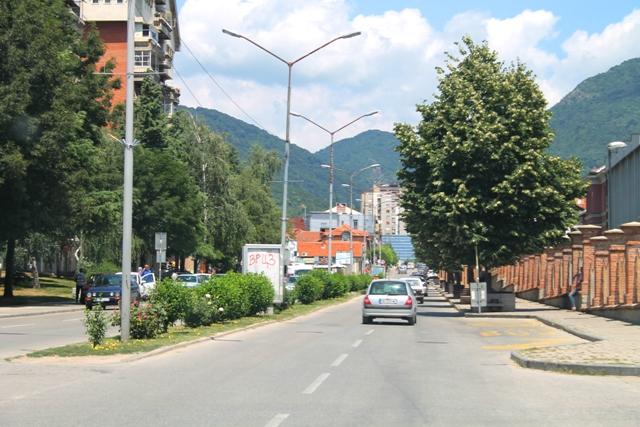 U Vranju četiri novozaražena više nego prethodnog dana. Foto Vranje News