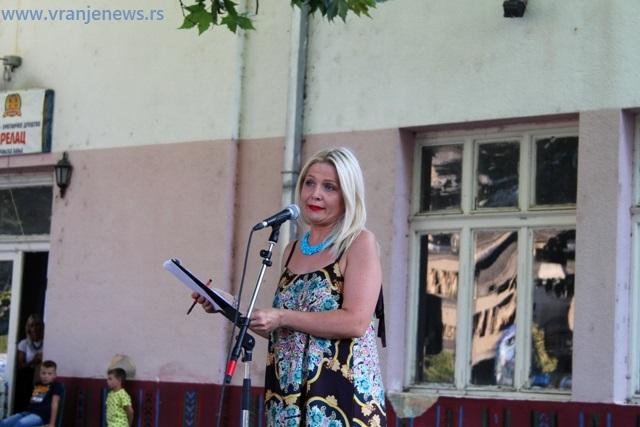 A, najbolji su... Foto VranjeNews