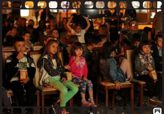 Foto Festival Most