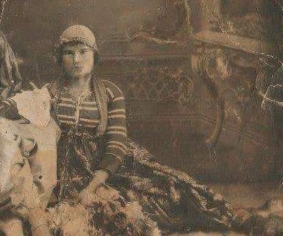 Opevana u pesmi: Belo Lenče. Foto FB stranica Staro Vranje