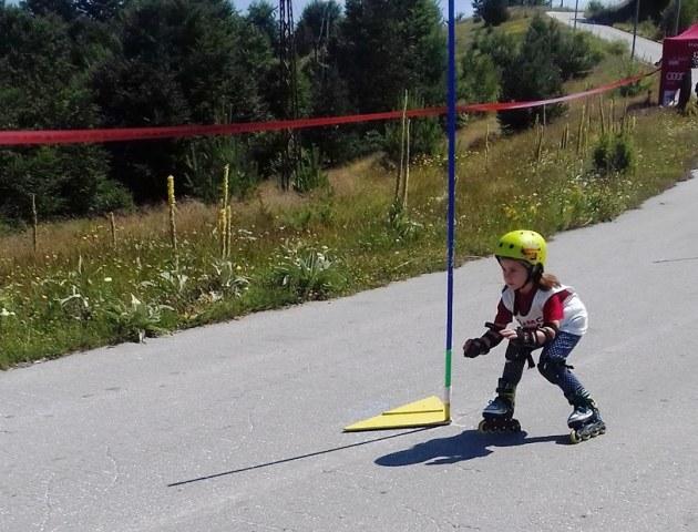 Foto Ski klub Besna kobila