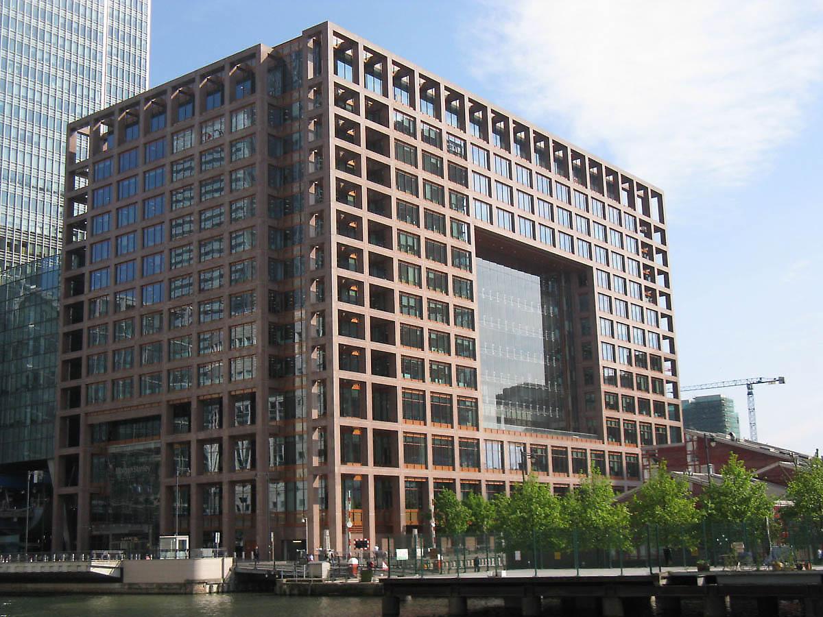 Foto www.buildingbutler.com