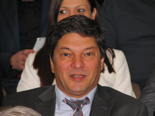 Preregistracija JP Urbanizam Vranje je proces koji ide svojim prirodnim tokom: Miroslav Nešić. Foto Vranje News