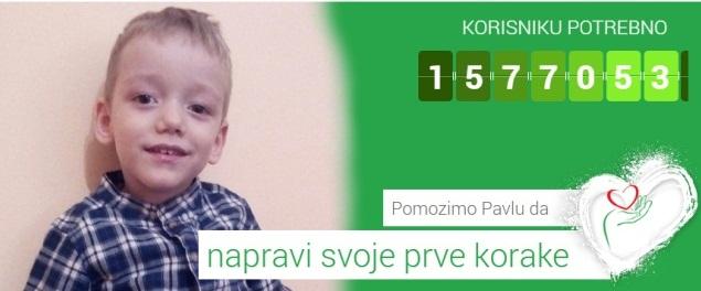 Pavle Tasić @Vranjenews