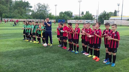 Ostvarena i jedna pobeda u mečevima protiv vrhunskih bugarskih timova. Foto ŠF Prestiž