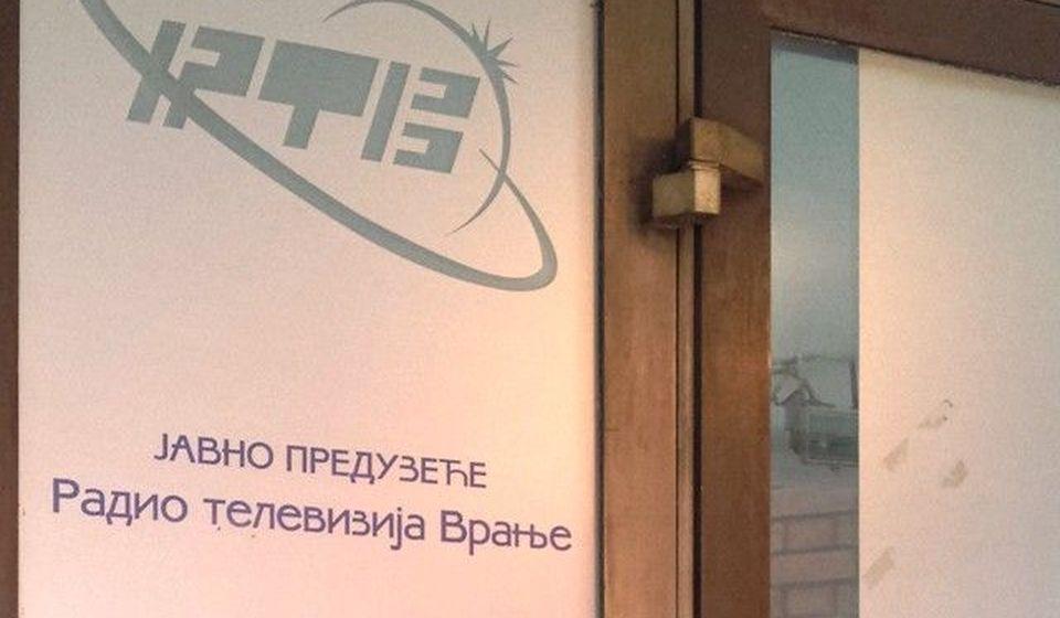 Gotovo da nema konkursa na kome Veličkovićevi projekti nisu novčano vrednovani. Foto VranjeNews