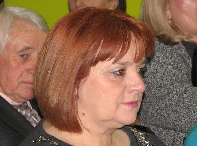 Direktorka Vesna Petric. Foto VranjeNews